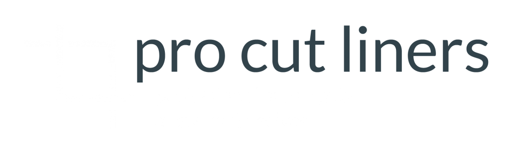Pro Cut Liners